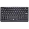 KB089-1121X-02-OEM Rugged Keyboard