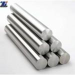 Titanium Wire/Bar