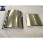 Zirconium Sheet/Plate
