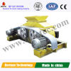 Primary Roller Crusher