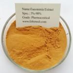 Eucommia Extract