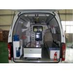 JOYLONG Ambulance HKL5030XJHE4