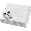 Electric Underblanket(Double Size)