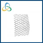 MMO Expanded Mesh Anode