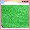 Landscaping artificial grass turf for home garden decor
