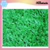 synthetic grass turf artificial lawn